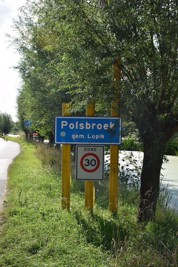 Inspiratie - Zijderlaan Polsbroek 9